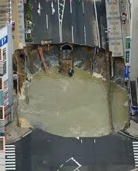 9608 - (株)福山コンサルタント 道路現況分析データベース 今までの道路現況資料は… 公共工事を取り巻く環境が厳しくなっ