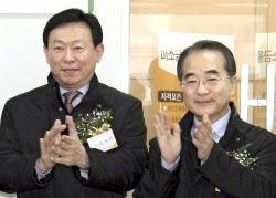3289 - 東急不動産ホールディングス(株) 韓国ロッテグループのナンバー2、李仁源(イ・インウォン)副会長(69)が、ソウル郊外で遺体で発見。