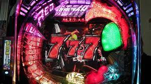 ZERO Securities Co., Ltd.★ 仮面ライダ~~~♪ ストロンガー~~~♪ 仮面ライダーフルスロットル、メチャ オモろいよ★