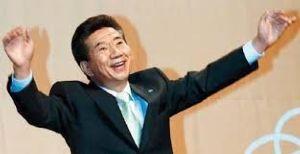 自民党に日本国にまではやられぬ! 千年政治と日本復活の条件         私は在日韓国人など信用していない