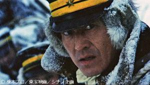 6327 - 北川精機(株) そんな・・・「すみっコぐらしIR」なんて・・・微妙な話題をされても・・・(困惑) 「男は・・・黙って
