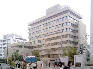 私は4月10日に日本共産党を離党いたしました 【総連本部ビル問題】その本質とカネの流れを追う   都内パチンコ関連会社が総連の「家賃」提供か