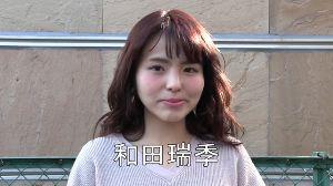 東京都知事選挙 昨日の「日本第一党」結党式の写真オソマツだね。 なんか異様に客席が暗くて見えないように操作されてるね