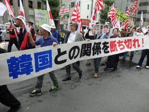 われわれは近代に無賃乗車した!!  日本に対し「歴史の歪曲」を叫ぶ韓国メディア。そんな彼ら自らが、資料もきちんと読み込まず、「我田引水