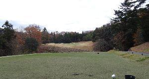 中高年ゴルフ(関越、東北、常磐道沿線) アドニス小川参加の、フラダンスさん(2位)・マスターさん(3位)お疲れ様でした。 次回は2月の予定で