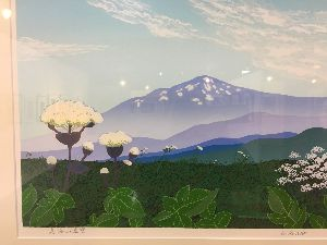 中高年ゴルフ(関越、東北、常磐道沿線) 福さん 千葉市にも富士山塚はあるみたいですが、高度のあるところは無いようです。  画像は、小川町民俗