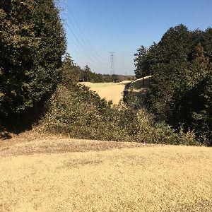 中高年ゴルフ(関越、東北、常磐道沿線) さいたまゴルフ倶楽部に行ってきました。 3年前二桁会でプレイしました。14番ロング 覚えていますか。