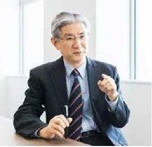 歪んだ社会構造とグローバリズム ハセガワ ヒデオ   長谷川 秀夫   グローバル学部 グローバルビジネス学科   教授   主要学