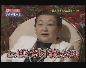 俺様の俺様の為の俺様の便所落書き(笑)(^ー^)ノ (`_´)ゞ