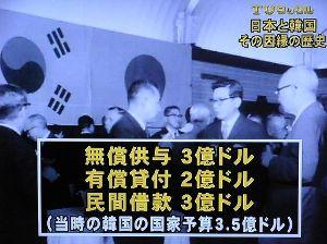 そうすると、この記事も朝日新聞の捏造ですか。 国民に知らせていなかった                自分たちの嘘がバレるのは嫌!!