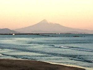 兵庫わびさびの道 弐 明けまして おめでとうございます 今年もよろしく お願いします。  写真:富士山 ナウ!、(妹~頂き