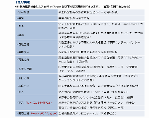 3849 - 日本テクノ・ラボ(株) 今日のNHKニュースだったかな? 見てたら、 ポケモンGOのモンスター探しで原子力発電所の敷地に侵入