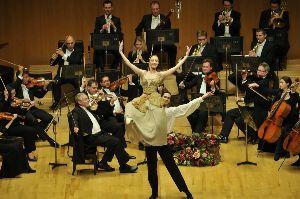 40代のページャー挑戦!! おはようございます。 昨日は東京オペラシティコンサートホールで、 ウィーン・サロン・オーケスオラのニ