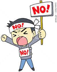 5986 - モリテック スチール(株) 駄目理化大統領さん  トランプリスク中  関係ないのにもりもりちゃん  253-2(-0.78%)