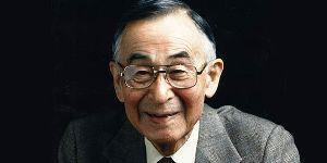 どうしたJR北海道 ★金大中元大統領のほかにもう1人…     「韓国生まれの受賞者」2人記録     中