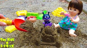 8202 - ラオックス(株) キミ、「砂遊び」を、不動産投資というのは、やめたまえ!!