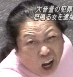 すべて安部総理の責任だ! 「糾弾造語」を散りばめて            「日本による朝鮮の植民地支配」???