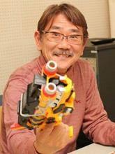 アニメ山手線ゲーム雑談トピ 千葉繁さんが演じたキャラORナレ  ご参加いただいた方ありがとうございます。 延長もさせていただきま