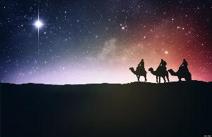 【中東】 ベツレヘム(アラビア語: بَيْت لَحْم (Bayt Laḥm バイト・ラハム(標