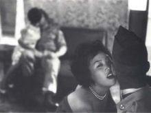 それはないでしょ!宝塚市議会さん・・ 朝鮮戦争の休戦後、在韓米軍基地の近くに「基地村」と呼ばれた売春街が設けられた。そこで米軍を相手に売春