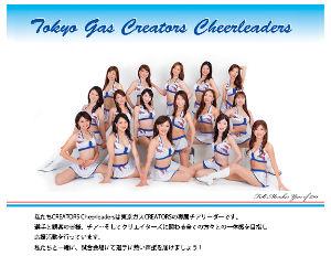 9531 - 東京ガス(株) 17年4月から始まるガス市場完全自由化は、東京ガスにとって、創業以来の環境変化と言っても過言ではない