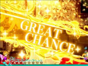 4767 - (株)テー・オー・ダブリュー よしよし! 高値引けお見事でした~☆ 来週は完全復活でお願いします。 (。・_・。)ノ