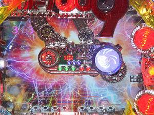 4767 - (株)テー・オー・ダブリュー 加速装置が発動しましたね! ムフフ(*^m^)v 上ヒゲがチョッチ気に入りませんが明日もガンバでーす