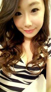 ☆★韓国女性に騙されてる男達よ★☆ 鴬谷の韓国デリヘル ロリスのピンクだって!