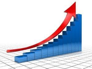 1833 - (株)奥村組 ゴールデンクロス  高値更新するしかないね。+9上方へブレイク 理論株価:850 円 配当利率:3.