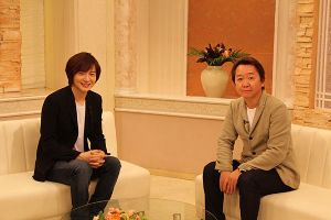 竹島宏を語ろう!! 又ラジオのインタビューあちらこちらに出演ですね🎉🎉🎉 力が はいつてますね⤴⤴⤴  テイチクさん有り