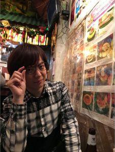 竹島宏を語ろう!! senさん 私は埼玉の片田舎です川越の先です 生まれは長崎 県です  父は金沢の人です金沢大好きです