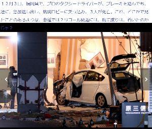 7203 - トヨタ自動車(株) 悲惨。。。