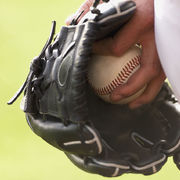 高校野球 第87回選抜大会(2015年春)総合スレッド