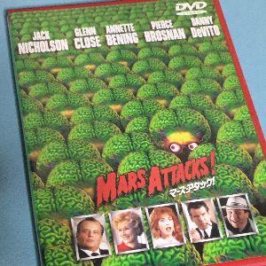 ドラマティック☆映画ちっく人生!! 来週20年ぶりの来日予定やったイギリスの大物歌手サー・トム・ジョーンズが『一応』ご家族の重篤なご病気
