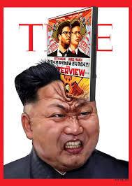 """在特会は""""発達障害児""""だった 北朝鮮による奴隷輸出       朝鮮日報日本語版 11月29日(土)   推定で少なくとも16カ国"""