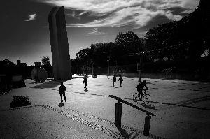 私の日記帳 はい!生きていますぅ 毎日暇はあるけど金がない日々を過ごしています~ 今日は大阪大正区を散歩していま