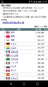 2160 - (株)ジーエヌアイグループ ttp://m.jp.wsj.com/articles/SB12096842380967064583