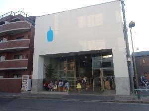 スカイツリー・押上・錦糸町・浅草・墨田・・・ 鳥取県でスタバが盛り上がっておりますが こちらでも清澄白河のカフェが人気を呼んで とんでもないことに