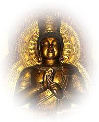 仏教って何? はじめまして、フロイラインさん。 亜美です。  仰るとおり、三大宗教は、 イエスのキリスト教も マホ