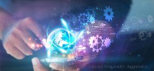 4813 - (株)ACCESS 株式会社ACCESS NOA  良さげだねホームページもいい  もっと派手に「AI」「人工知能」「i