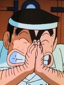 7208 - (株)カネミツ タンス株にするから、 せめて1100円切れば、現物で3000株だけinするでぇ‼️⛩👏👏👏⤵️109