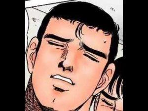 5199 - 不二ラテックス(株) か〜め〜🐢 は〜め〜🙆 あああ〜〜〜〜〜〜〜っ💏