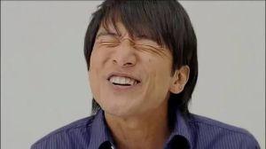 5199 - 不二ラテックス(株) こちらは変身前の桜井さん 情熱的ですね