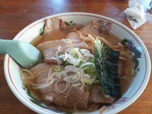 千葉県発!バイク遊びしませんか? 佐野ラーメン食べて来ました。 久し振りのツーリング! 寒かったんですが、ホッカイロを使って楽しく走り
