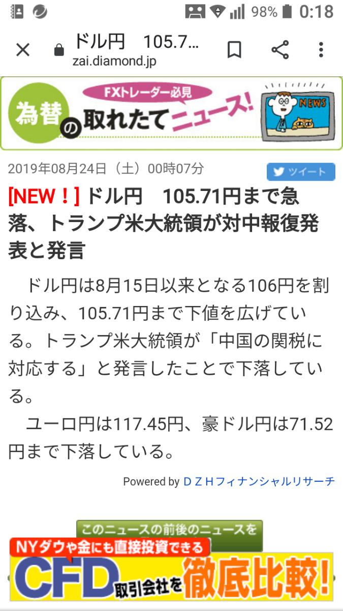 6758 - ソニー(株) また吠えてるルン❤
