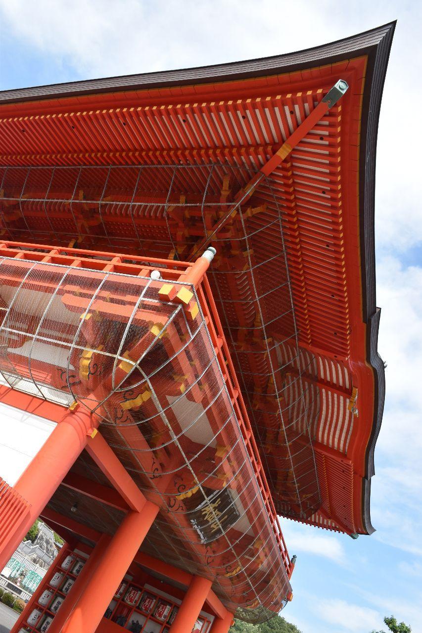 08311128 - MHAM金先物ファンド 金急伸 1350ドルの天井に迫る  米の金利下げ観測 追い風    金価格が急伸している。4月以降相