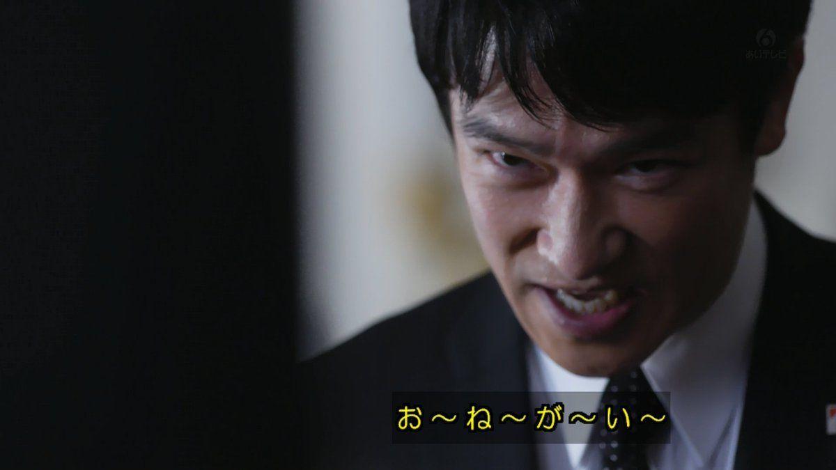 7851 - カワセコンピュータサプライ(株) つかんじっただじげで~(;・∀・)www(爆