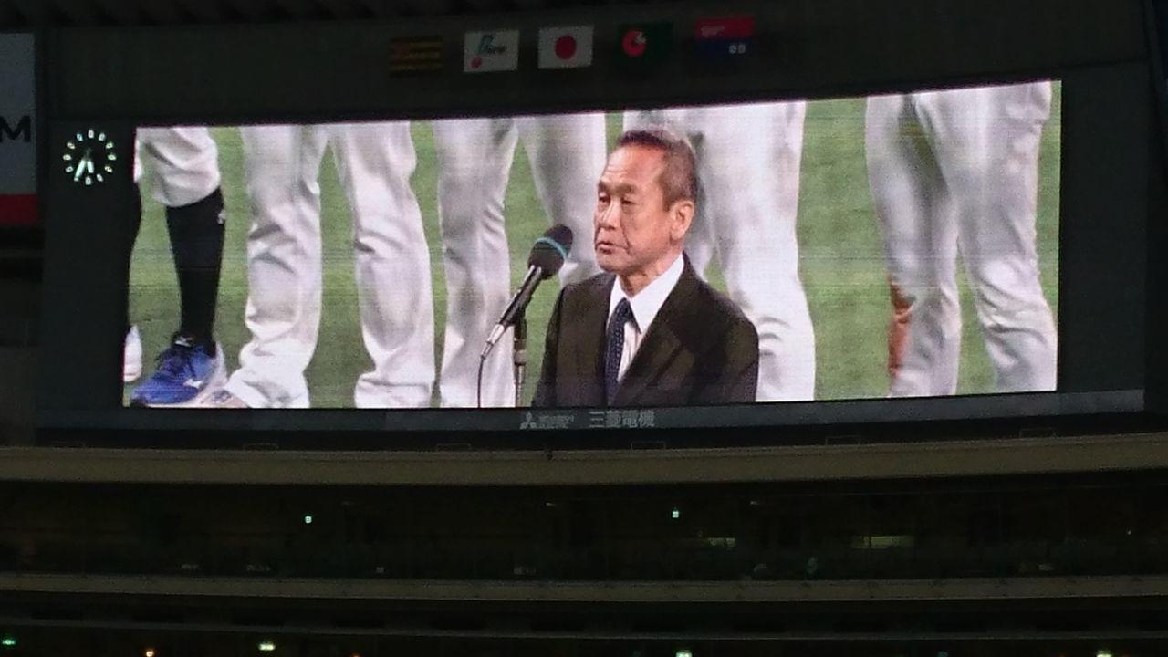 2016年9月25日(日) 中日 vs 阪神 25回戦 こんばんは!  ホーム最終戦も守りのミスから崩れる今季を象徴する試合でしたね!  謝罪は言葉ではなく