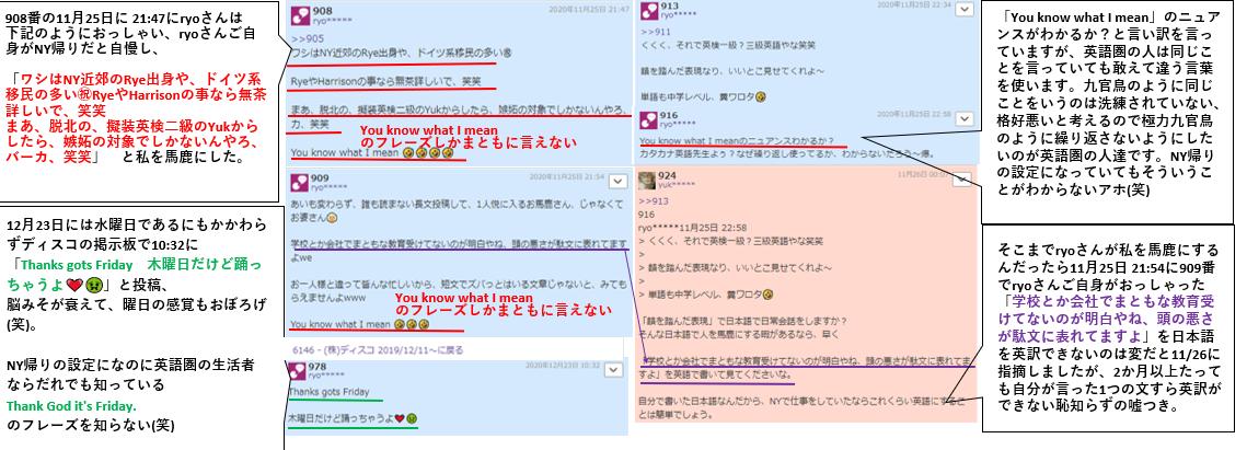 7261 - マツダ(株) ここまで英語がボロボロなのにryoさんのNY帰りの設定がひどいよね。   投稿コメント一覧 (1コメ