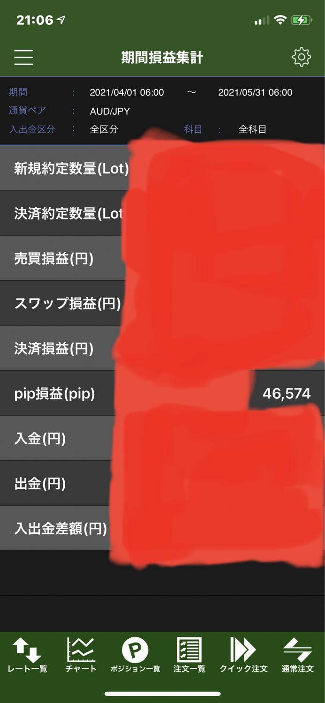 tryjpy - トルコ リラ / 日本 円 生意気青二才よ  貧乏人 ゴキブリラッドくん  やけに 今日は必死だな 悔しいのか?  キミ見てるか